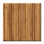 Bamboo 70x70