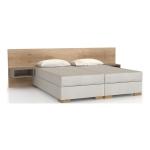 Bed Set Single