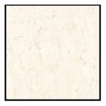 Marmor Bianco Werzalit