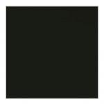 Black  Werzalit