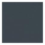 Dark Grey Werzalit