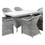 EP023168A - Τραπέζι