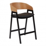 Capital Alu Stool