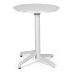 Table Moon Foldable - Tilia