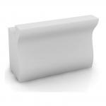 EP590003 - Plain Bar