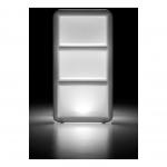 EP590005A - Βιτρίνα Light