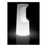EP590006A - Σκαμπό Light