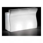 EP590003A - Bar Light