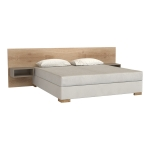 Bed Set Double