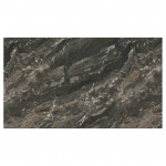 HPL Rectangle Brown Marble