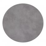 HPL Round Cemento