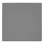 HPL Square Dark Grey