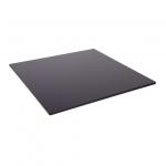 HPL Square Black
