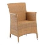 Kona - Πολυθρόνα