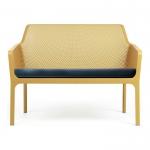 Net Καναπές με μαξ/ρι