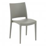 Specto Cement Gray - Tilia