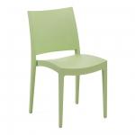 Specto Light Green - Tilia