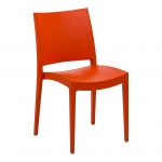 Specto Orange - Tilia