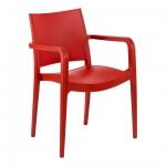 Specto XL Red - Tilia