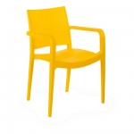 Specto XL Yellow - Tilia