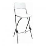 Wave stool
