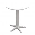 Τραπέζι Φ60