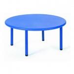 Παιδικό Τραπέζι Φ116