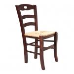 Καρέκλα Λούστρο