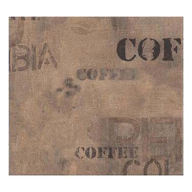 Coffee Sack Werzalit