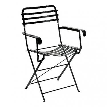 Ζαππείου πολυθρόνα