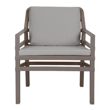 Aria beige-grey