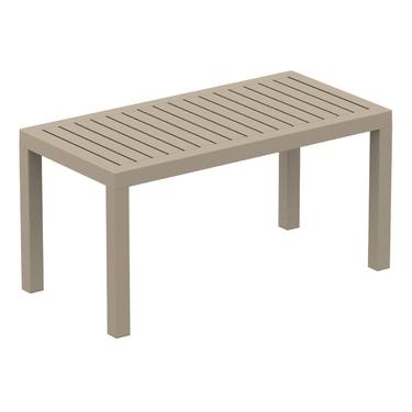 Ocean Table - Siesta