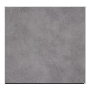 HPL Square Cemento