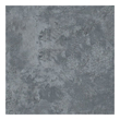 Concrete Werzalit