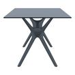 Ibiza Table 180