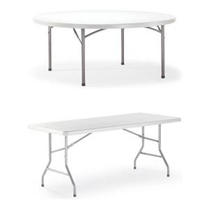 Τραπέζια Καρέκλες Τραπέζια ΕΠΙΠΛΑ ΕΣΩΤΕΡΙΚΟΣ ΧΩΡΟΣ
